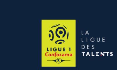 Ligue 1 - Chaînes et horaires de diffusion de la 28e journée