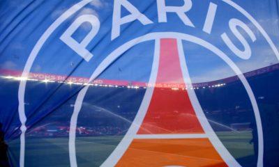 Le PSG suspend les entraînements du groupe professionnel