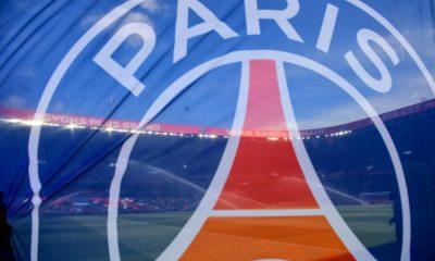 Officiel - Le PSG suspend les activités de ses équipes professionnelles, prochain point le 18 mars