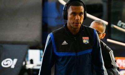 OL/PSG - Marcelo souligne que le rouge a tout changé