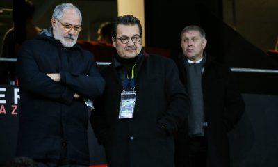 """Ligue 1 - La LFP confirme que finir la saison à la mi-juillet est """"possible"""""""