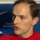 PSG/Dijon - Tuchel se réjouit de la concentration de son équipe et évoque le but d'Icardi