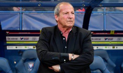Courbis prévient les clubs et les joueurs face au risque de blessures à la reprise de la saison