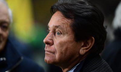 Ligue 1 - Kita ne comprendrait pas que le football ne reprenne pas vu les mesures mises en place