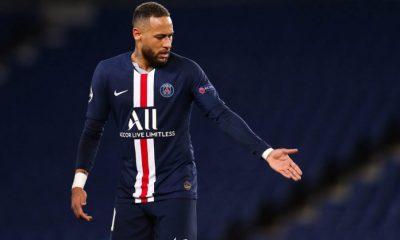 Appadoo pas forcément contre un échange Neymar/Griezmann