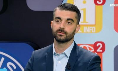 Loïc Tanzi fait le point sur le mercato 2020 du PSG : cibles, fins de contrat, Tuchel et Icardi