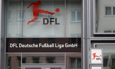 Officiel - Les dates de la reprise de la Bundesliga fixées