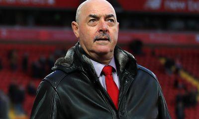 Grobbelaar ne comprendrait pas que Mbappé ne veuille pas venir à Liverpool et lui met la pression