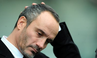 Di Meco pointe du doigt l'erreur des dirigeants du PSG dans le dossier Cavani