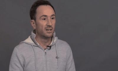 Arnaud Hermant évoque la difficulté du PSG à garder ses jeunes joueurs