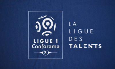 Officiel - Le Conseil d'Etat confirme l'arrêt de la Ligue 1, mais suspend les relégations
