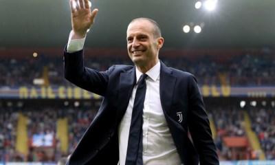 Mercato - Leonardo voit Allegri en successeur de Tuchel, même si ce n'est pas tout de suite indique L'Équipe