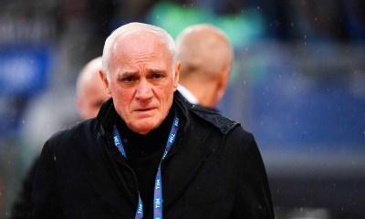 """LDC - Le président de l'Atalanta fait l'éloge du PSG et veut faire """"le maximum"""" pour se qualifier"""