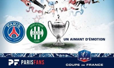 PSG/Saint-Étienne - L'équipe parisienne selon la presse : Thiago Silva et Bakker ou Kimpembe et Kurzawa ?