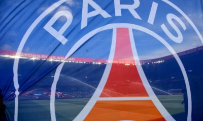 Leipzig/PSG - 36 interpellations à Paris en marge des célébrations de la qualification du PSG
