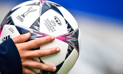 PSG/OL - Chaîne et horaire de diffusion de la demi-finale de Women's Champions League