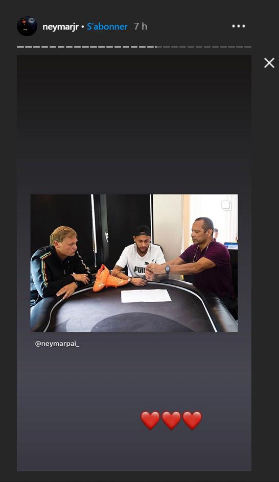 Les images du PSG ce samedi: Entraînement, conférence de presse PSG/OM et signature de Florenzi