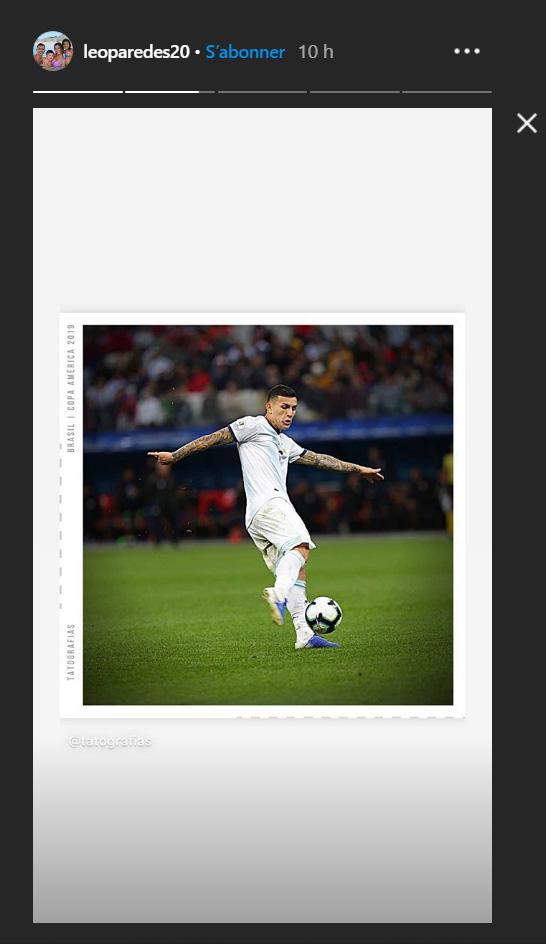 Les images du PSG ce lundi: Retour sur la victoire face au Stade de Reims, prolongation de Bulka