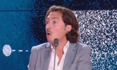 """Le Mée explique la """"difficulté"""" du PSG sur ce mercato 2020"""
