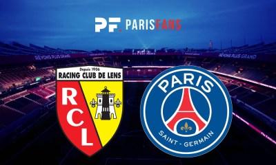 Lens/PSG - L'équipe parisienne selon la presse : en 4-3-3, avec Dagba ou Kurzawa