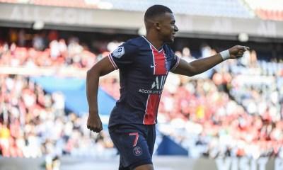 Mercato - Mbappé a annoncé au PSG qu'il veut partir en 2021, assure The Times