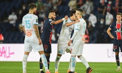 Officiel - La LFP inflige aucun match de suspension à Neymar et Alvaro Gonzalez