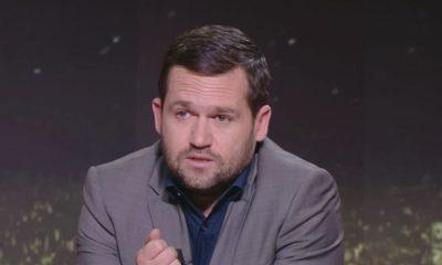 """Tarrago tacle les joueurs du PSG avec un """"syndrome de la petite princesse"""""""