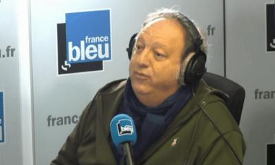 """Bitton revient sur le sondage des 50 ans """"J'ai l'impression que le PSG a oublié son histoire"""""""
