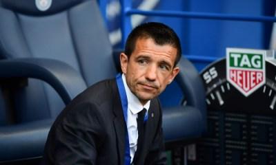 Pour Eric Carrière, satisfaire Tuchel «ne doit pas être le problème» du PSG