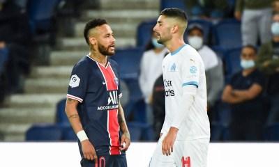 La LFP explique sa décision pour Neymar et Alvaro Gonzalez