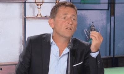 """Riolo affirme que """"Tuchel n'a aucune raison de chouiner"""" après le mercato de Leonardo"""