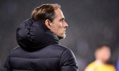 PSG/Bordeaux - Disponibilités et équipe possible du club parisien