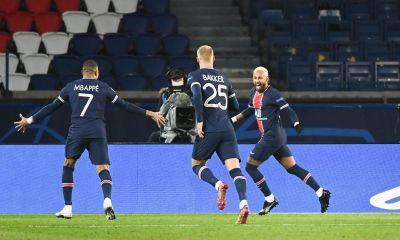 La victoire du PSG face à Leipzig «peut les souder pour la suite», assure Makélélé