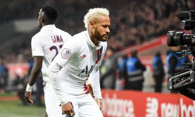 Rousaud annonce être en contact avec l'entourage de Neymar pour son retour au Barça