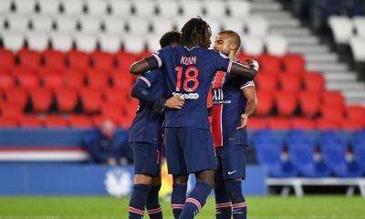 Streaming PSG/Rennes: où voir en live le match