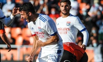 Exclu - Le PSG pense à Aouar et Dubois pour l'été prochain, les joueurs sont intéressés