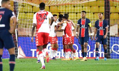 """Ligue 1 - Testelin voit un """"vrai suspense"""" face aux difficultés du PSG"""