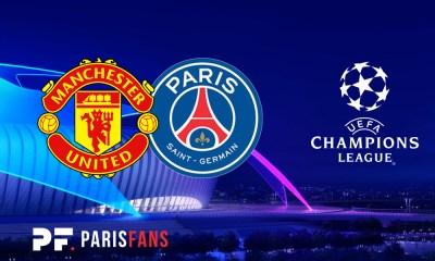 Manchester United/PSG - Paris en 4-3-3 avec Diallo et Kean, RMC Sport confirme