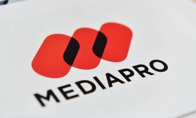 Ligue 1 - Mediapro est désormais à 350 millions d'euros d'impayés