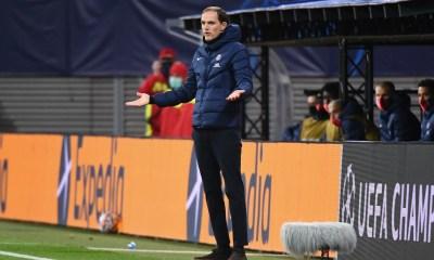 L'Equipe évoque le coût et un paiement étalé du PSG pour le licenciement de Tuchel