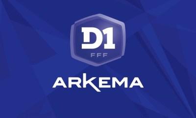 Guingamp/PSG - Les équipes officielles