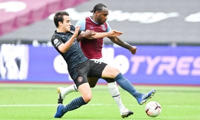 Mercato - Eric Garcia, le cité PSG parmi les clubs qui voudraient profiter de l'hésitation du Barça