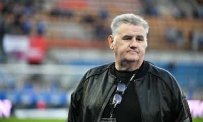 Ménès souligne l'ambition de jeu de Brest face au PSG et le retour d'Icardi