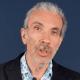 L'objectif premier de Pochettino «c'est d'avoir un collectif», souligne Sévérac