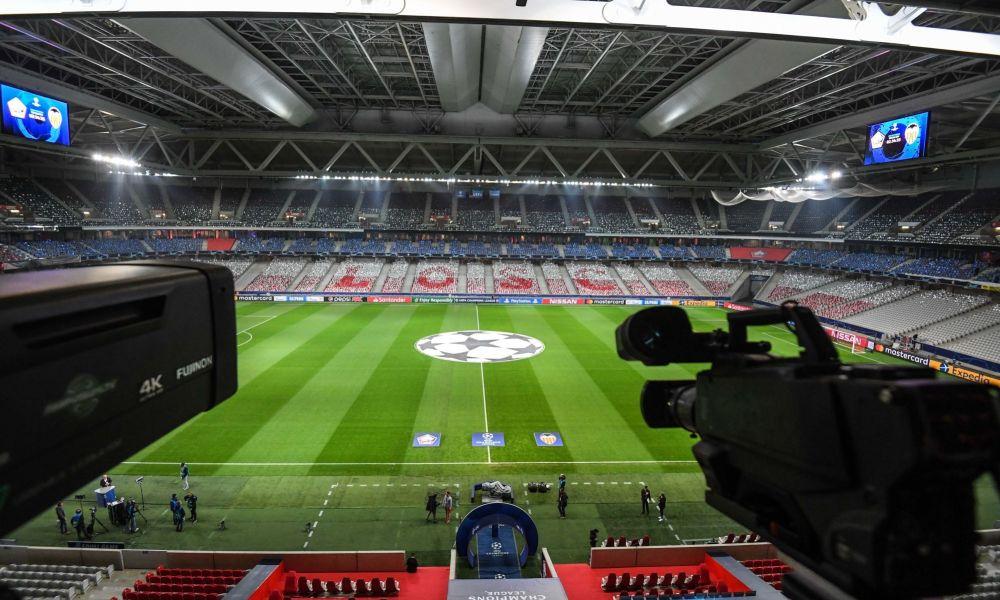 Streaming Ajax/Lille & phases retour d'Europa League  – Ou voir les matchs en direct