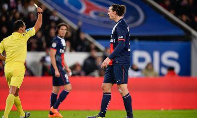 """Ennjimi explique la """"gestion"""" nécessaire pour un arbitre en évoquant Neymar et Verratti"""
