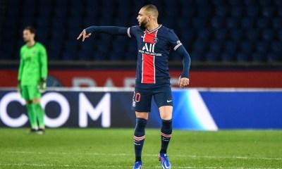 PSG/Lille - Kurzawa parmi les 7 absents à l'entraînement, Florenzi à part