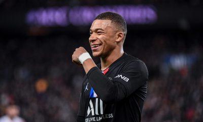 Mercato - Le Real Madrid ne pense pas pouvoir recruter Mbappé cet été, indique ABC