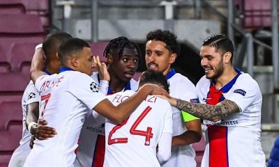 Barcelone/PSG – Les tops et flops de la grande victoire parisienne au Camp Nou