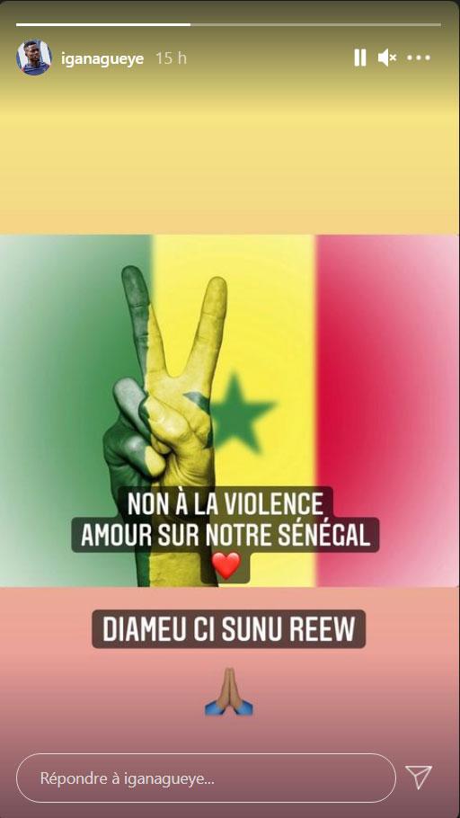 Les images du PSG ce vendredi: Entraînement et conférence de presse avant Brest Paris